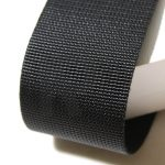Belt tapes pa r 2501 50mm black