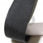Belt tapes pp r 3301 30mm black