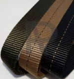 Лента ременная, ПА р.22512 25мм толщина 2,4 мм, Рн = 2250кг