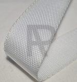 Лента ременная, пп, р.33012 30мм белый