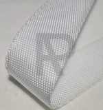 Стрічка ремінна, ПП р.33012 30мм білий