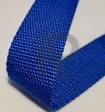 Стрічка ремінна, ПП р.3309 30мм синій